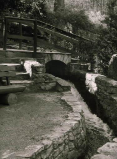 image028-Bildgroesse-aendern.jpg