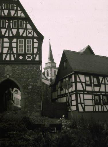 image021-Bildgroesse-aendern.jpg