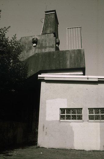 image010-Bildgroesse-aendern.jpg