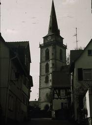 image024-Bildgroesse-aendern.jpg
