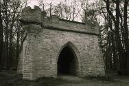 image030-Bildgroesse-aendern.jpg