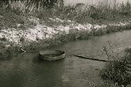 image005-Bildgroesse-aendern.jpg