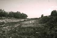 image003-Bildgroesse-aendern.jpg