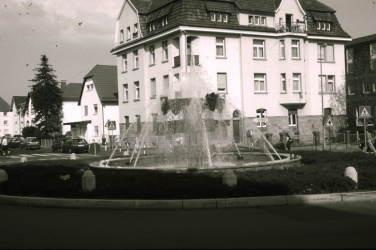 image018-Bildgroesse-aendern.jpg