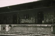 image015-Bildgroesse-aendern.jpg