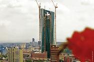 EZB-FRANKFURT-FOTOTOM-KAUTH-800pix.jpg