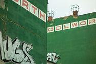 Title Berlin